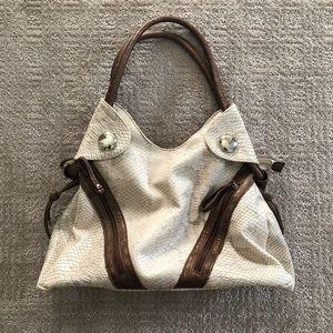 Handbags - Spacious and stylish purse!